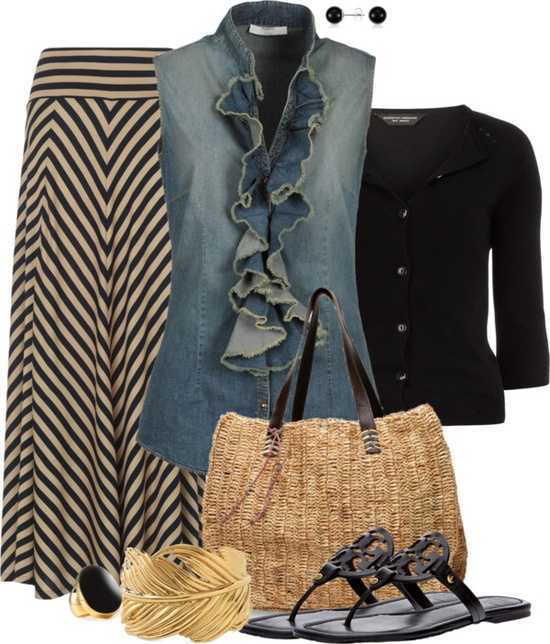 """Amelia"" by jeanean-brown ❤ liked on Polyvore"