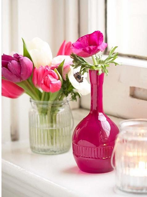 Pink ~ ? ~