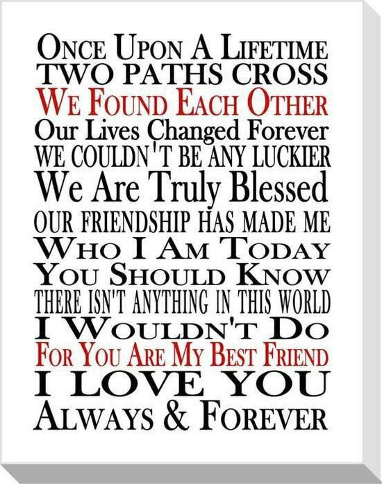 To my best #best friend #best friend memories #best friend memory