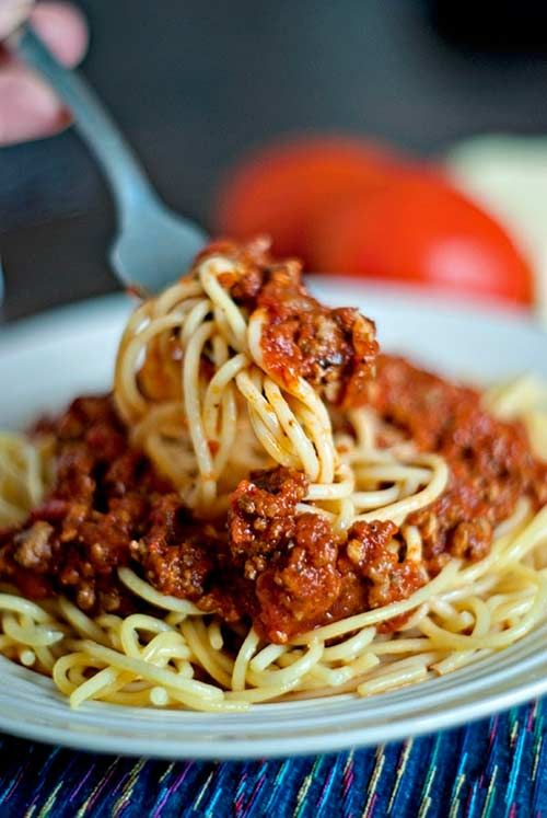 Fun Foods to Make for Your Boyfriend  #foods #recipes