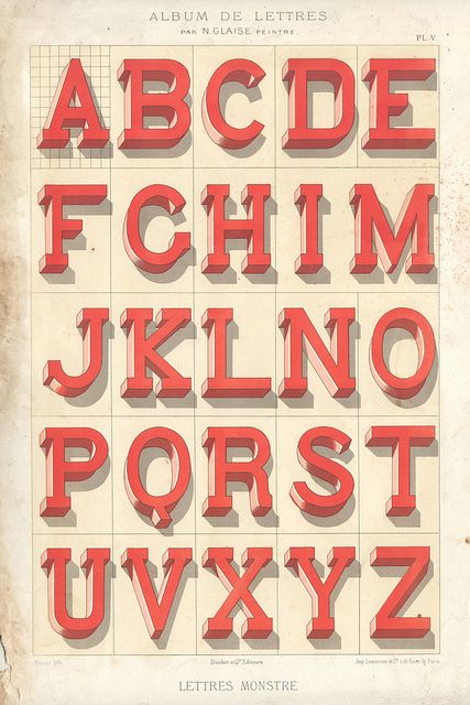 1882 lettres 1 by pilllpat (agence eureka)