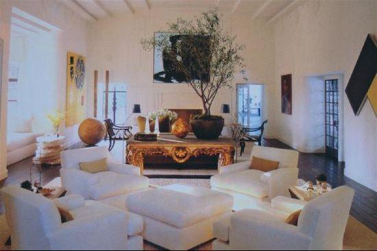 sofa design ornamental plants wood flooring modern sofa frame