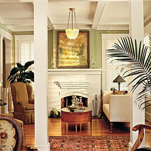 Our 20 Best Before & After from Southern  Living