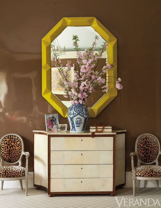 Elegant  #home designs #home interior #home interior design 2012 #interior decorating