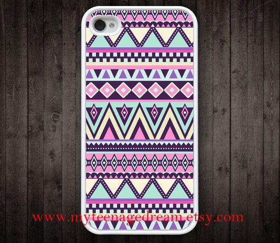 iphone 4 case, $9.99