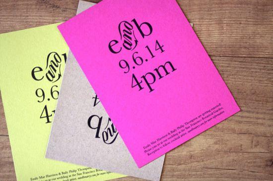 Storybook Romance Wedding Invitation DIY Kit on #Etsy. www.etsy.com/...