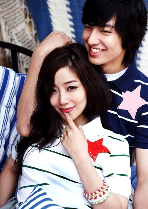 Lee Min Ho ? #Kdrama