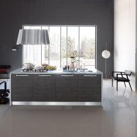 Remix - Modern Kitchen Design