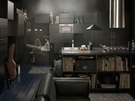 IKEA metod - www.petrabindel.com