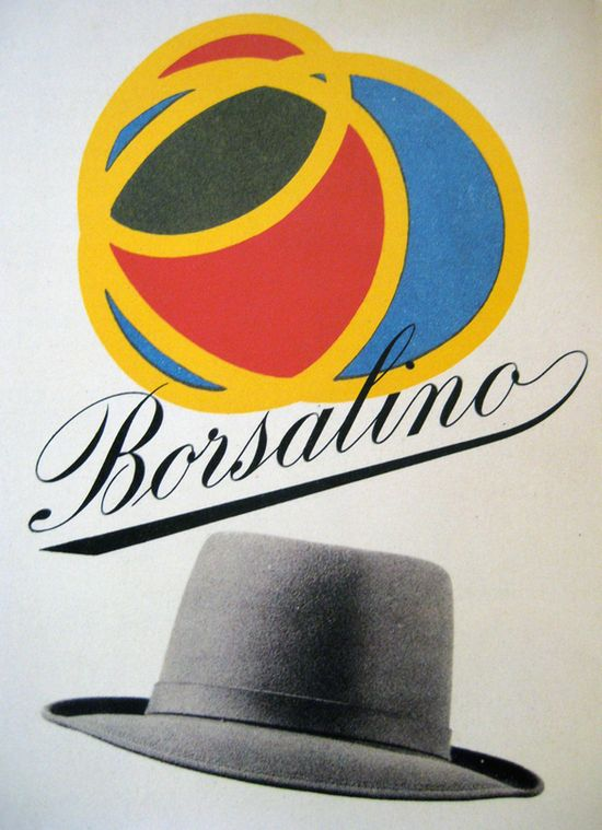 colorful graphic design 1950's - Google Search