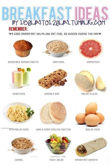 Yum #diet #weightloss #burnfat #bestdiet #loseweight #diets