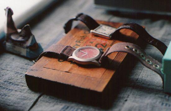 by shotgun-season, via Flickr