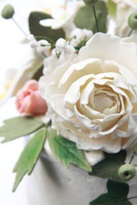 wedding cake, wedding inspiration