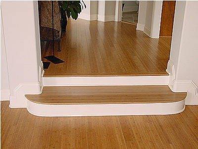 bamboo floors design ideas - Google Search