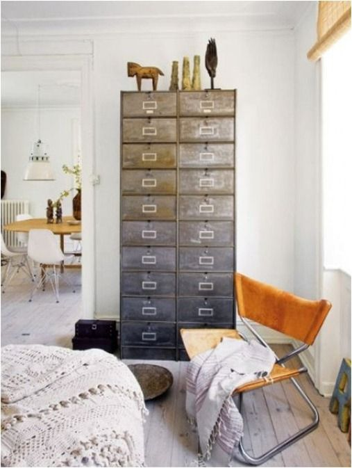 Oh the dresser that is a not a dresser desire!