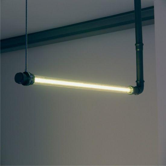 lightube