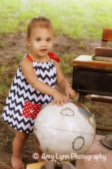 chevron baby outfits - Google Search