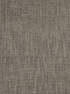S. Harris Cyberbone-Gentleman $128.25 per yard #interiors #decor #greyfabric #linen