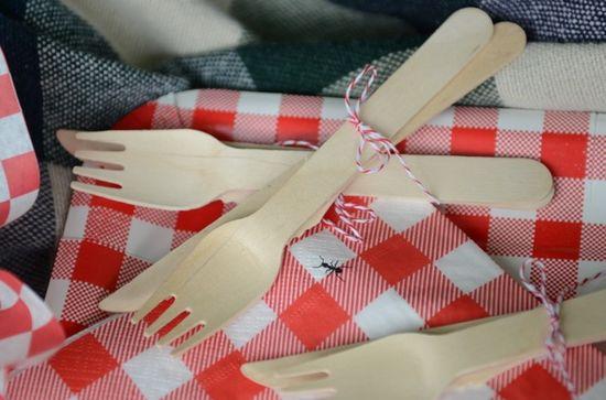 summer picnic #picnic @PaisleyPalooza