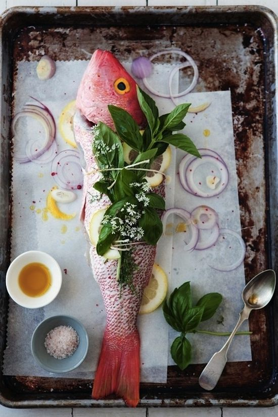 50 Best Food Blog Photos Of 2012