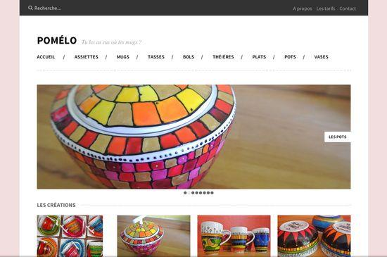 pomelo.over-blog.com