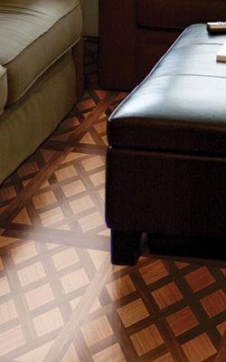 Oshkosh Designs #modern floor design #floor design #floor designs #floor decorating before and after #floor decorating