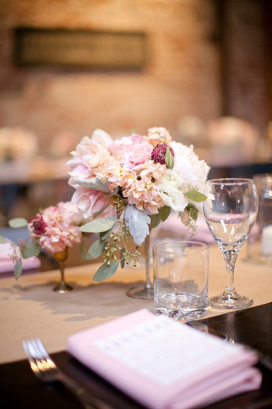 Photography by brittrenephoto.com, Floral Design by twigandtwinedesig...