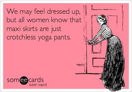 Hahaha truth!