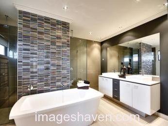 bathroom 5 imageshaven.com/...