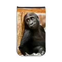 Cute Baby Gorilla Kindle Sleeve > Cute Baby Gorrila > cuteness