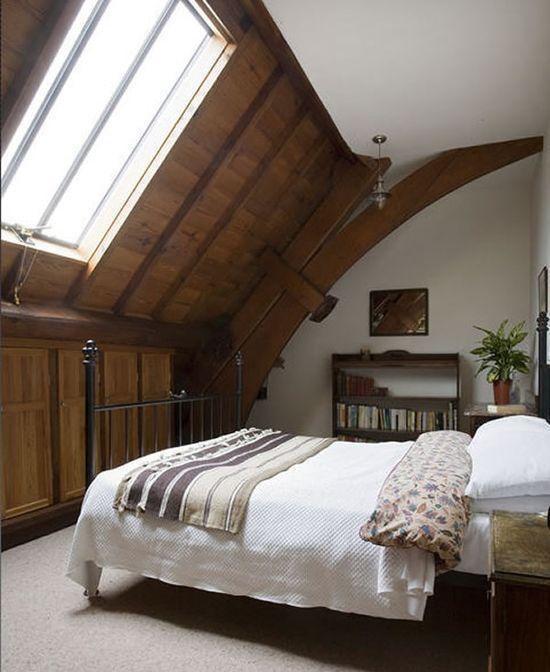 arquitetura-e-decoracao-de-casa-em-igreja-decoracao-quarto-casal-suite-master.jpg