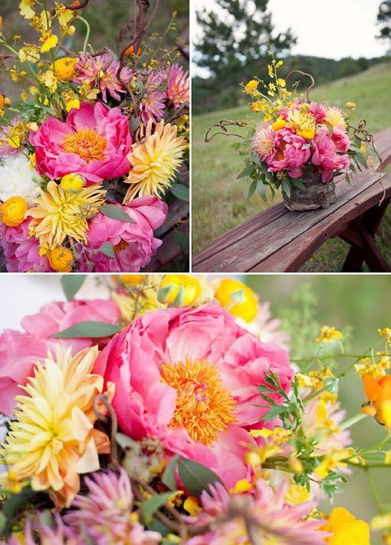 #flowers #pink beautiful flowers!