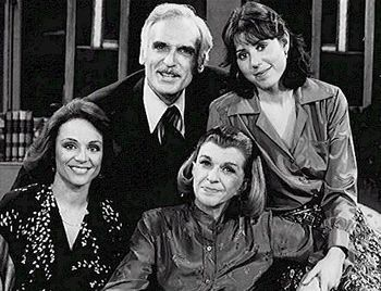 TV shows - Rhoda Your life, your #memories, your #nostalgia - www.saveeverystep...