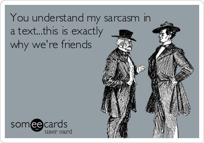 sounds about right.... Samm lol