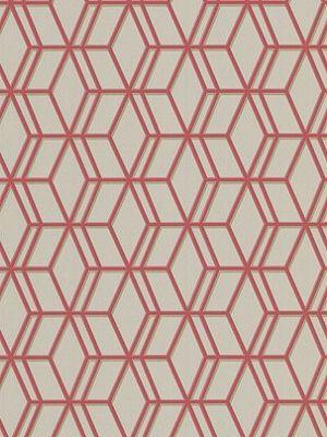 Graham & Brown Wallpaper Ling by Steve Leung $85.00 per 11 yard roll #interiors #decor #wallpapers