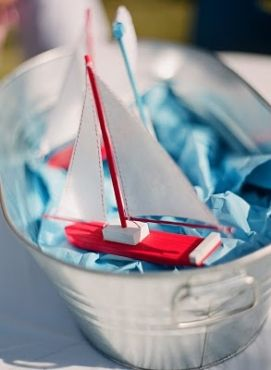 Nautical Party Decorations www.partysupplies...