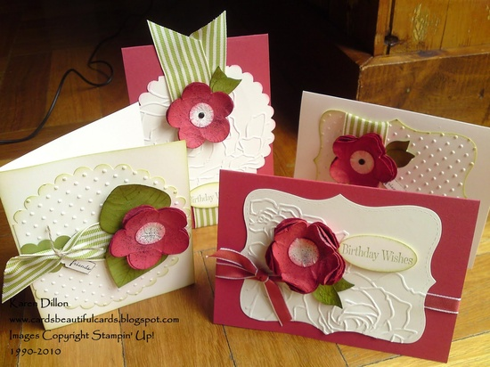Greeting Cards / Beautiful!