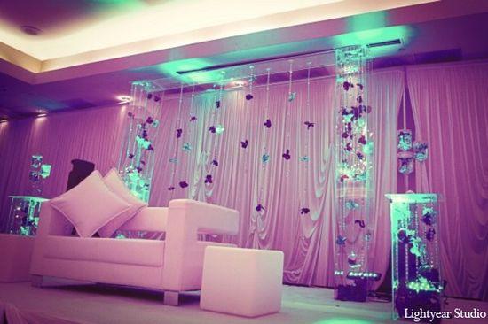 indian wedding photography maharaniweddings....