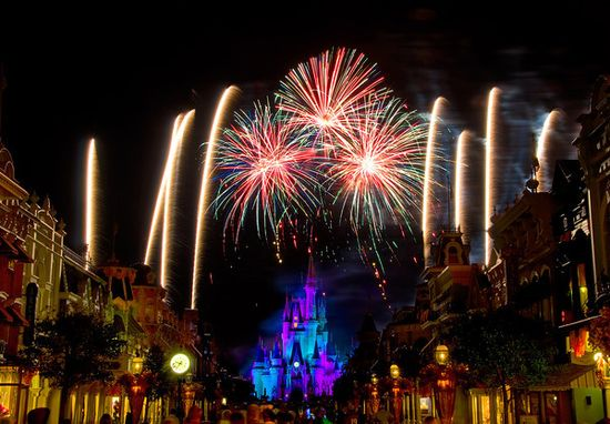 Disney World On A Budget Tips - Disney Tourist Blog www.disneytourist...