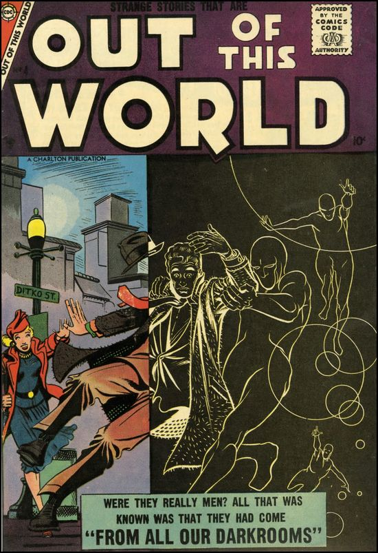Classic Comic Covers - Page 3 4da0599a540b3a86763d9f01091226b7