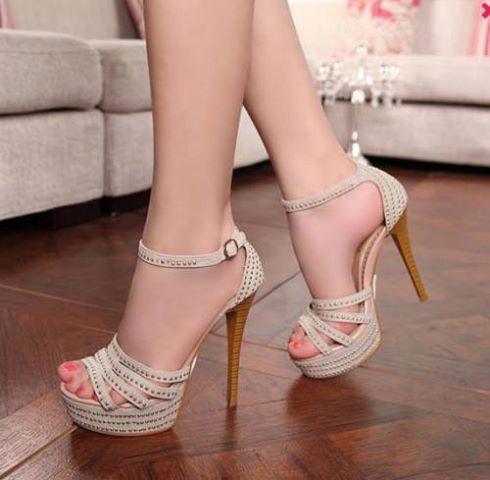 #shoes #shoes