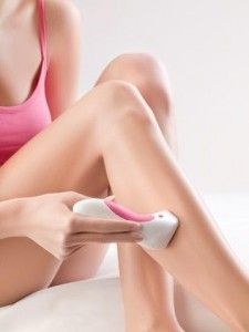 Best Hair Removal Products for Girls