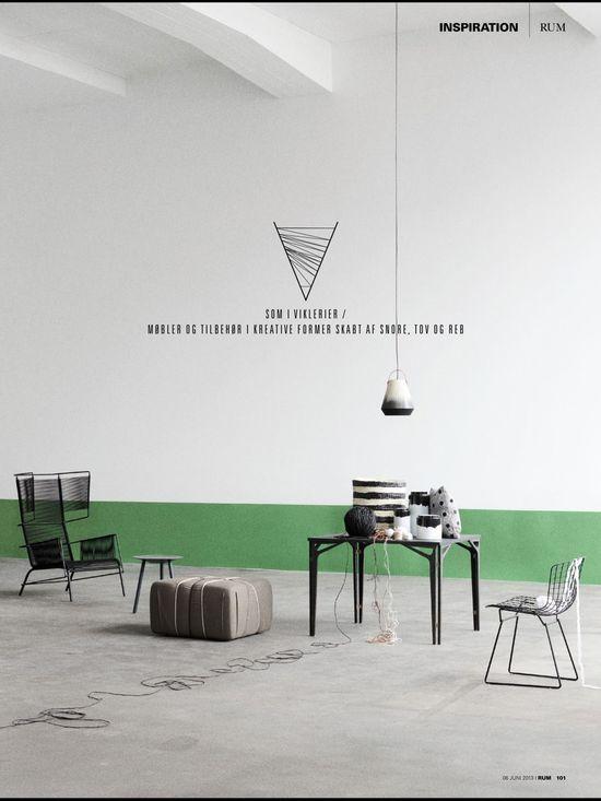 #RUM #interior #living room design #interior decorating #luxury house design