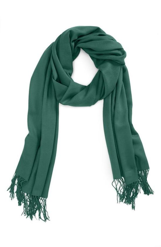 Wool & cashmere wrap, comes in 66 colors! #Nordstrom