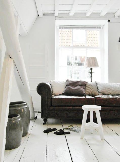 ?  #home  #interior  #design