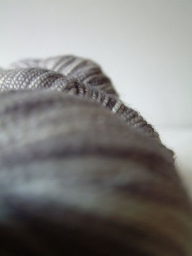 Greyscale  #knit #knitted #yarn #handmade #craft #ravelry