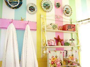Interior design portfolio - beach houses - Modern beach house interior - pictures - beach house decor.jpg
