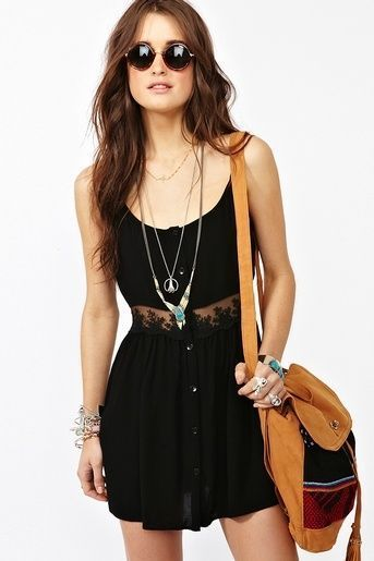 summer#tlc waterfalls #summer #clothes summer #summer clothes style #cute summer outfits #clothes for summer
