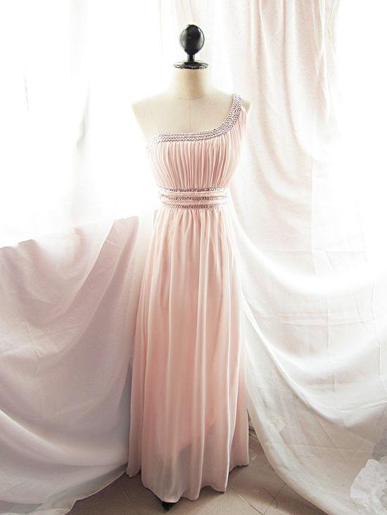 Lovely hand made dress!    $188.50