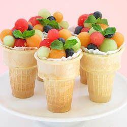 fruit?